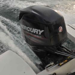 motori marini mercury