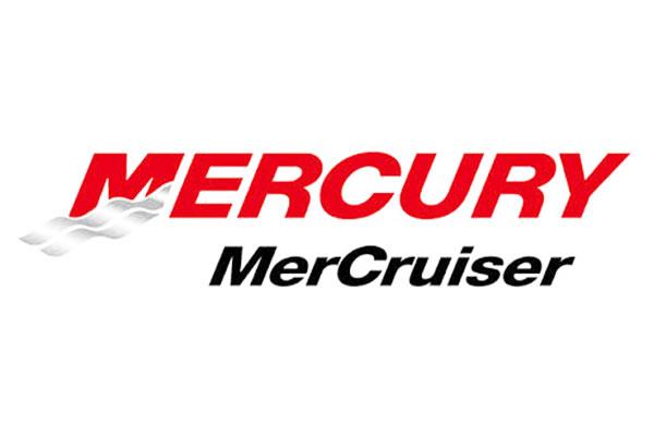 motori marini mercury mercruiser