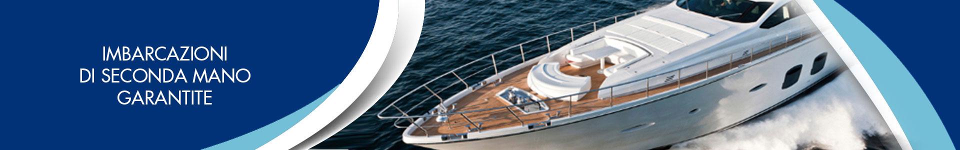 servizi-imbarcazioni-usate